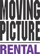 Moving Picture Rental